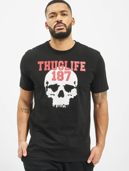 Thug Life Stay True T-Shirt
