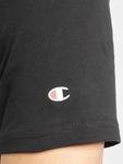 Champion Legacy T-Shirt Black Beauty image number 3