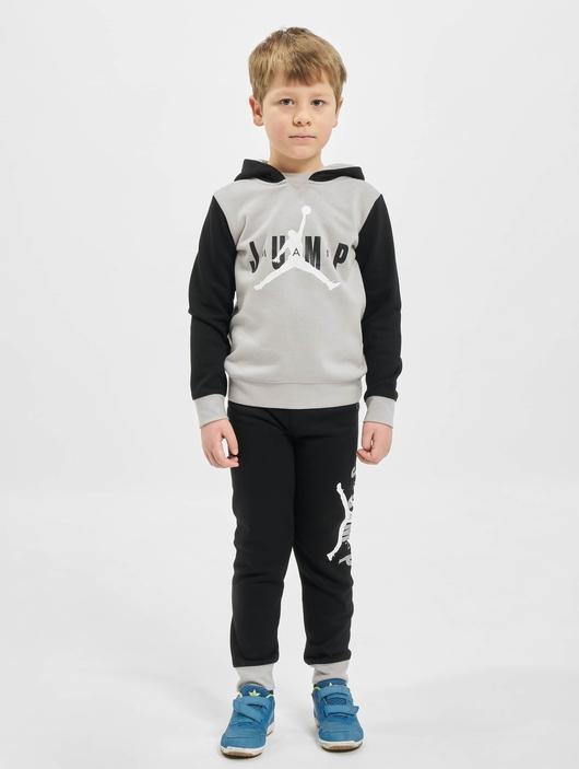 Jordan Jumpman Sideline  Suits image number 2