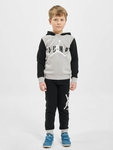 Jordan Jumpman Sideline  Suits image number 6