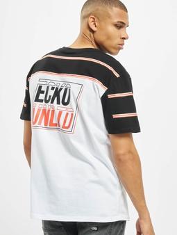 Ecko Unltd. Granby  T-skjorter hvit