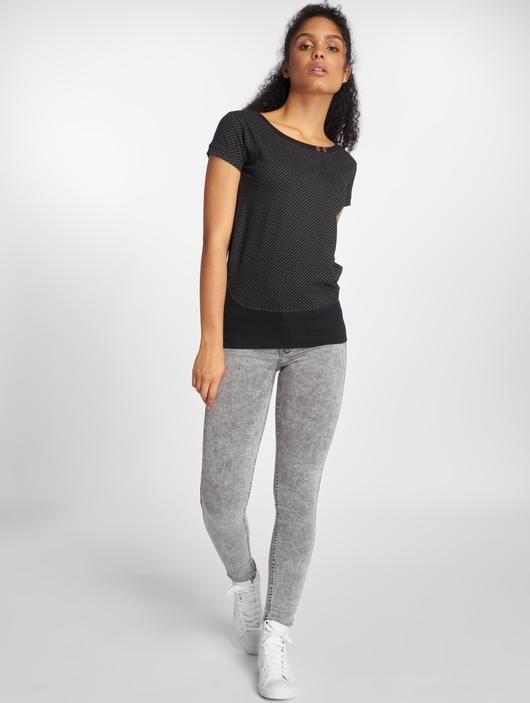 Levi's® Innovation Super Skinny Jeans image number 10