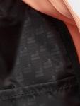 Fila Urban Line S'cool Backpack Salmon image number 5
