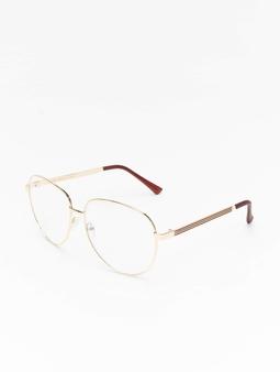 MSTRDS February Sunglasses