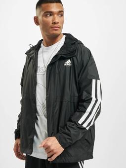 Adidas Originals Bsc 3-Stripes Wind Jacket