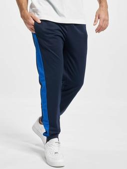 Lacoste Sweat Pants Navy Blue/Lazuli-Navy Blue