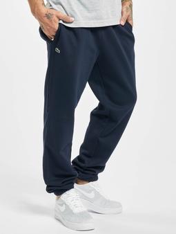 Lacoste Classic Sweat Pants