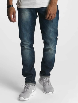 Only & Sons onsWeft 8685 Jeans Blue Denim