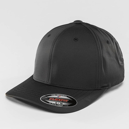 Flexfit Tech Snapback Cap