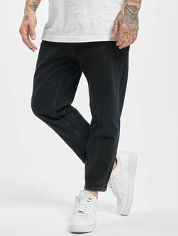 2Y Brian Slim Fit  Jeans