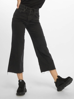 The Ragged Priest Grip Cropped Skater Jeans