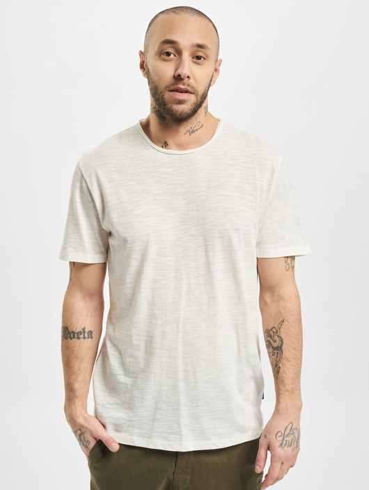 Only & Sons onsAlbert T-Shirt White image number 2