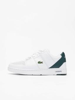 Lacoste Thrill Sneakers White/White