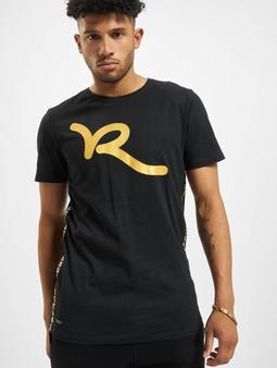 Rocawear Midas T-Shirt