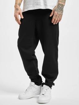 Urban Classics Military Sweat Pants
