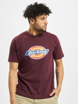 Dickies Horseshoe  T-Shirts image number 0