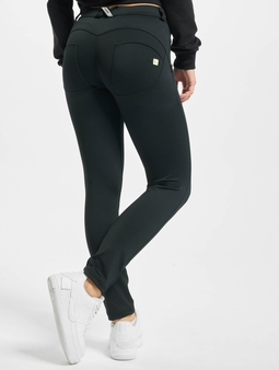 Freddy Regular 7/8tel Skinny Jeans