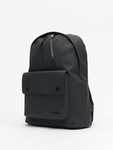 Urban Classics Casual Backpack Black image number 1