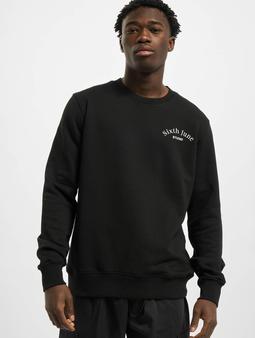 Sixth June Studio Sweatshirt