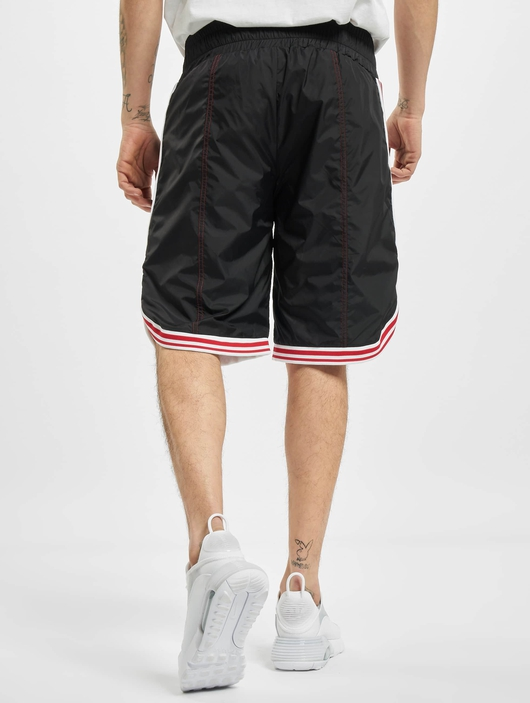 GCDS Sport  Shorts image number 1