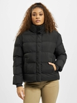 Urban Classics Puffer  Puffer Jackets image number 2
