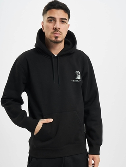 Carhartt Wip Reflective Headlight Hoody