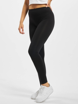 Urban Classics Pa Leggings