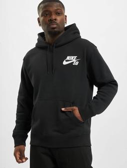 Nike SB Icon Essnl Hoody