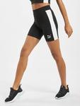 Puma Classics Short Tight Shorts Cotton Black