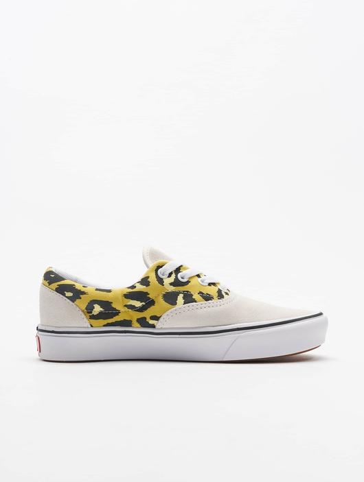 Vans Ua Comfycush Era Sneakers image number 2