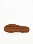 Vans UA Era Checkerboard  Sneakers image number 5