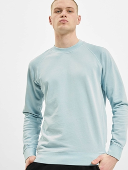 Jack & Jones jprBluorlando Sweatshirt Dream Blue/Reg Fit