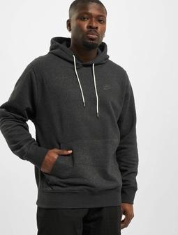 Nike Nsw Po Sb Revival Hettegensre svart