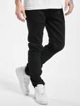 2Y Colin Slim Fit  Jeans Black image number 2