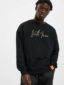 Sixth June Front Signature Sweatshirt