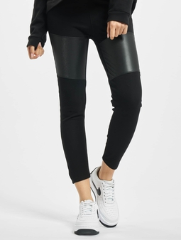 Starlight Jeggings