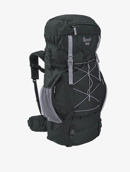 Brandit Aviator 80 Bag