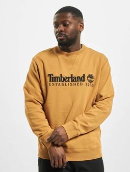 Timberland Est1973 Gensre beige