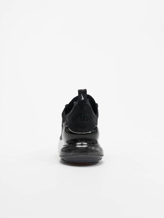 Nike Air Max 270 (GS) Sneakers image number 4