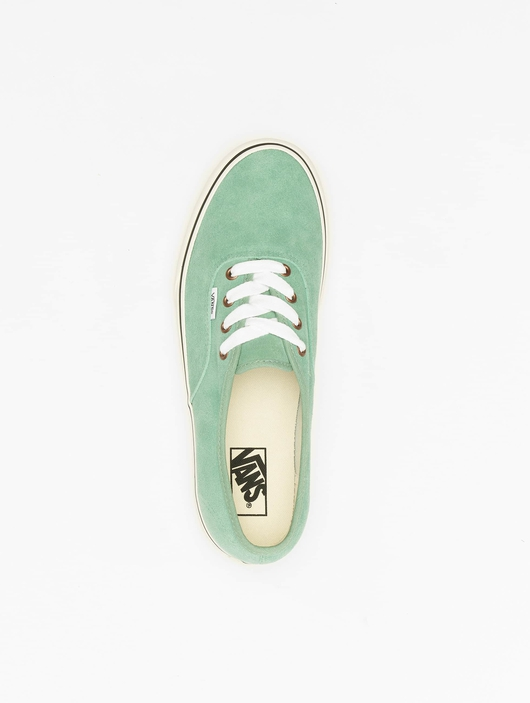 Vans Ua Authentic Platform 2.0 Sneakers image number 3