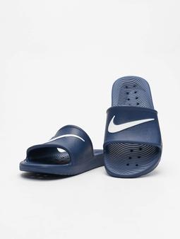 Nike Kawa Shower Slide Sandals