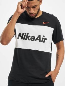 Nike Air SS T-Shirt