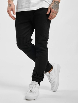 Sixth June Daily Utility Sweat Pants