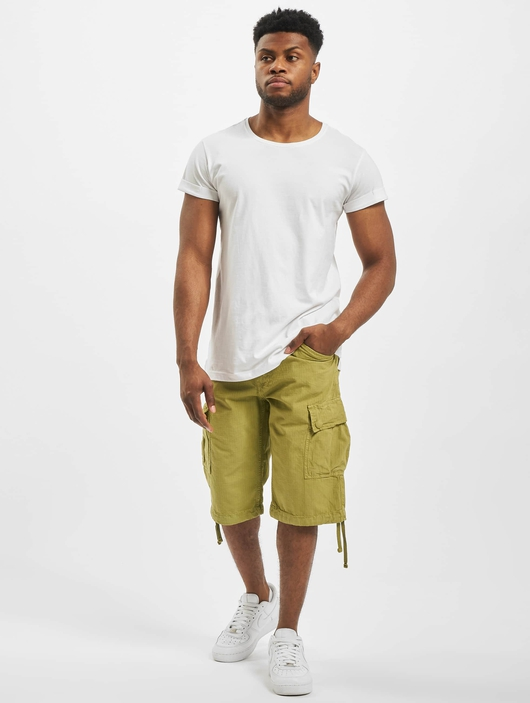 Alpha Industries Ripstop  Shorts image number 6