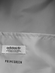 Adidas Originals Small Ac Backpack Black image number 5