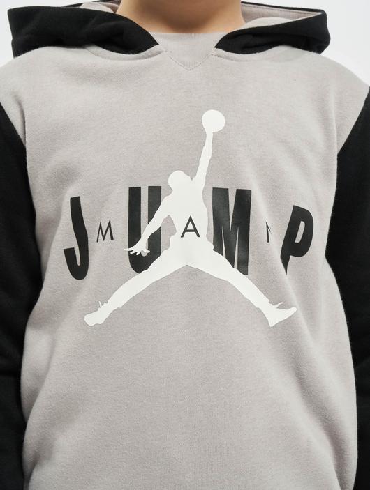 Jordan Jumpman Sideline  Suits image number 4
