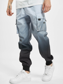 Vsct Clubwear Graded Noah Cargo Pants Original