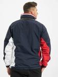 Karl Kani Retro Block Lightweight Jackets image number 1