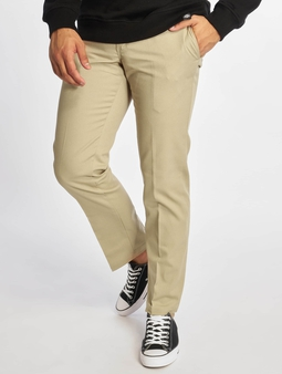 Dickies Industrial Work Pants Desert