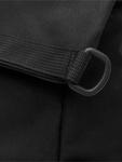 Carhartt WIP Philis Backpack Black image number 6